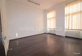 Kancelarijska rapsodija - poslovni prostor, najam, Centar, 237 , Iznajmljivanje, Sarajevo – Centar
