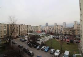 Priprema, pozoooor... - dvosoban stan, prodaja, Čengić Vila, 54 , Sarajevo – Novi grad