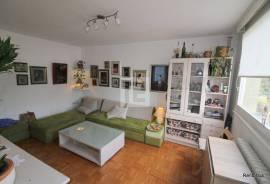 Partizanka - jednoiposoban stan, prodaja, Dobrinja, 37 , Sarajevo – Novi grad