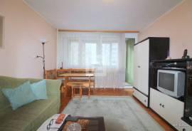 Sabaheta prostri! - jednoiposoban stan, Otoka, prodaja, 39 , Sarajevo – Novi grad