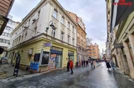 Stanovi, Sarajevo – Stari grad, Prodaja