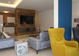 Luksuzan/ Penthouse/ Novogradnja/ Stup/ Najam, 220 , Sarajevo – Novi grad