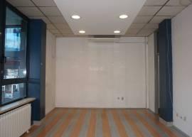 Poslovni prostor/ Ciglane, 614 , Iznajmljivanje, Sarajevo – Centar
