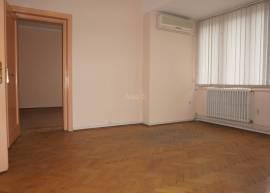 Poslovni prostor u cenru 85m2, 85 , Iznajmljivanje, Sarajevo – Centar