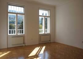 Poslovni prostor u centru grada 145 m2, 145 , Iznajmljivanje, Sarajevo – Centar