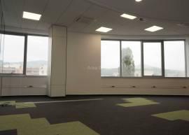 Izdaje se prostor u poslovnoj zgradi A+ kat., Sarajevo – Novi grad