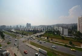 Stanovi, Sarajevo – Novi grad, Iznajmljivanje