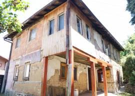 Kuća sa baštom u Starom Gradu, Sarajevo – Stari grad