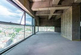 Poslovni prostor u Centru od 160 do 4000 m2, Sarajevo – Centar