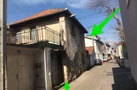 , Mostar, Prodaja