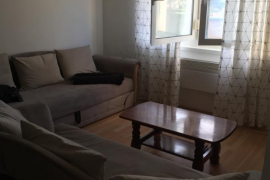 Prodajem stan 40 m2, 40 , Mostar