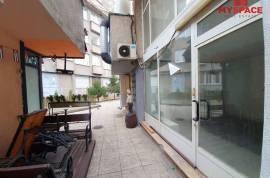 Adaptiran poslovni prostor Kovačići, 32 m2, 32 , Prodaja, Sarajevo – Novo Sarajevo