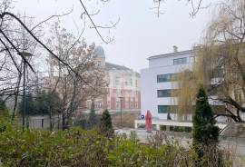 505 s crtom - trosoban stan, najam, Centar, 72 , Sarajevo – Centar