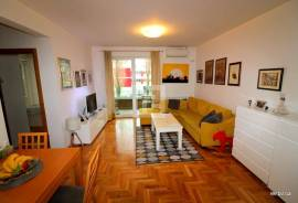 Pet lajkova - prodaja, novogradnja, četverosoban stan, Nova Otoka, 76.04 , Sarajevo – Novi grad
