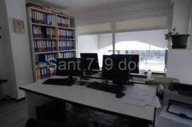 opremljen kancelarijskiprostor u naselju Grbavica, 19 m2, 19 , Iznajmljivanje, Sarajevo – Novo Sarajevo