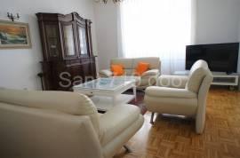 trosobanstan u samom centru, Marijin dvor, 104 m2, 104 , Sarajevo – Centar