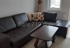 Bjelašnica apartman, dvosoban 39 m2, Trnovo