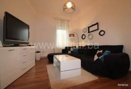 Nema mjesta za punicu - trosoban stan, prodaja, Gorica, Sarajevo – Centar