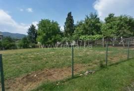 Kućica u polju, 1270 , Ilidža