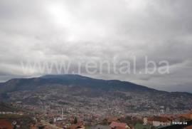 Pogled, Sarajevo – Stari grad
