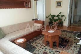 Prodaje se stan u ul. Koševo 88 m2, Sarajevo – Centar