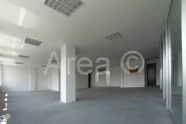 Prodaja » Poslovni prostori, 175 , Prodaja, Sarajevo – Novo Sarajevo