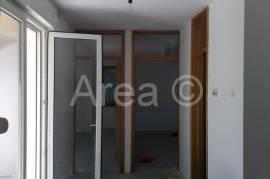 Prodaje se stan u Mostaru, Mostar