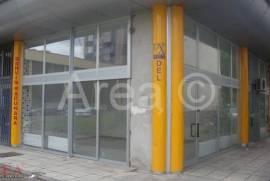 Prodaja » Poslovni prostori, 35 , Prodaja, Sarajevo – Novo Sarajevo