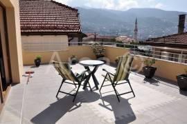 Stari grad Kovaći, 200 , Sarajevo – Stari grad