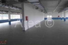 Poslovno skladišno proizvodni prostor Osijek, Ilidža