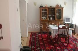 Prodaja » Kuće, 128 , Sarajevo – Centar