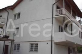 Prodaja » Kuće, 330 , Sarajevo – Centar
