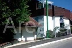 Prodaja » Kuće, 180 , Sarajevo – Centar