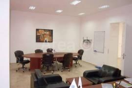Poslovni prostor u Centru 100 m2, 100 , Iznajmljivanje, Sarajevo – Centar
