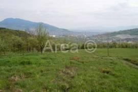 Poljine 200 dunuma, Sarajevo – Centar