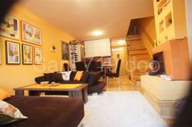 prodaja apartmana,Bjelašnica, 100 m2, Trnovo