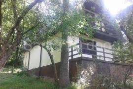 Kuća za odmor ili stanovanje u Blažuju, 64 , Ilidža