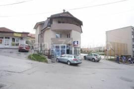 , Sarajevo – Novi grad, Iznajmljivanje