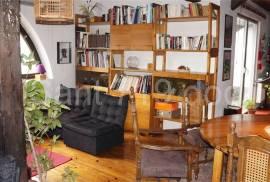 Stan pogodan za stanovanje ili kao poslovni prostor, Sarajevo – Stari grad