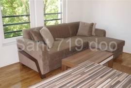Luksuzni apartman na Marindvoru za iznajmljivanje, Sarajevo – Centar