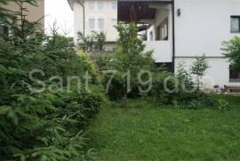 Kuća sa baštom za stanovanje i biznis, Sarajevo – Novi grad