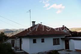 kuća,Bistrik, Sarajevo – Stari grad