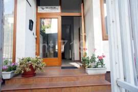 130 , Iznajmljivanje, Sarajevo – Centar