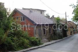 , Sarajevo – Centar, Prodaja