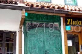 , Sarajevo – Stari grad, Iznajmljivanje