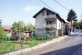 , Sarajevo – Novo Sarajevo, Prodaja