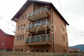 kuća,Neđarići, Sarajevo – Novi grad