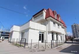 Veliki posao - višenamjenski poslovni prostor, Hrasno, najam, 156 , Iznajmljivanje, Sarajevo – Novo Sarajevo