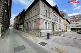 Dvosoban stan Centar, 66 m2, 66 , Sarajevo – Centar