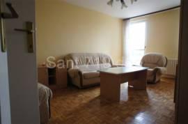 Stan na veoma dobroj lokaciji, 40 m2, 40 , Sarajevo – Novo Sarajevo